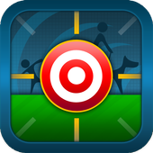 Track Your GPS Tracker - Free  Latest Version Download