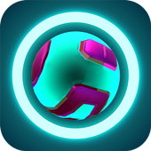 Download Thunder Bump 1.0.8(01) APK File for Android
