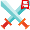 Pro Clash Of Lights FHX Server Latest Version Download