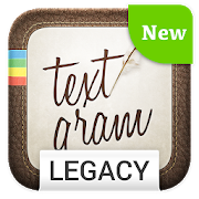 Textgram Legacy  Latest Version Download