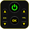 Universal TV Remote Control 1.0.54 Android for Windows PC & Mac