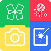 Collage Maker Art - Photo Editor  Latest Version Download