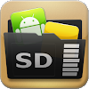 Download AppMgr III (App 2 SD) 4.56 APK File for Android