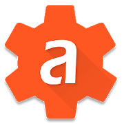 aProfiles - Auto tasks, schedule profiles?20% OFF  Latest Version Download