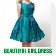Dress Beautiful Girl 4.2 Android Latest Version Download