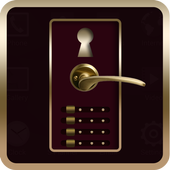 Download Royal Door Lock 7.0.1 APK File for Android