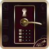 Royal Door Lock Latest Version Download