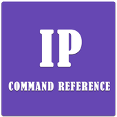 Command Reference Latest Version Download