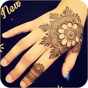 Unique Indian Mehndi Designs Latest Mehndi 2018 1.4 Android for Windows PC & Mac