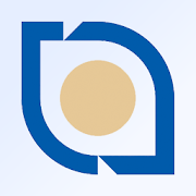 Iran Financial Data Bank APK v2.0.1 (479)