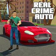 Real Crime Auto: Vice City  Latest Version Download