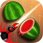 Knife Fruit Master  1.1 Android Latest Version Download