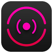 Acer Live360 - Live Video Streaming APK