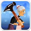 Angry Gran Best Free Game Latest Version Download