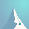 Chilly Snow Latest Version Download