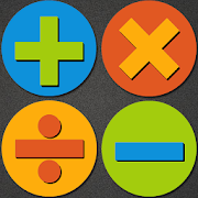 Fast Math for Kids with Tables 1.6 Android Latest Version Download
