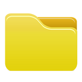 SD File Manager Latest Version Download