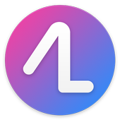 Action Launcher 3 Latest Version Download