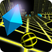 Slope 3D Latest Version Download