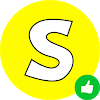 Get Friends for Snapchat, Kik & Snapchat usernames Latest Version Download