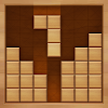 Wood Block Puzzle Latest Version Download
