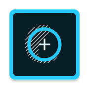 Adobe Photoshop Fix  APK v1.0.499 (479)