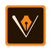 Adobe Illustrator Draw  APK v3.5.1 (479)