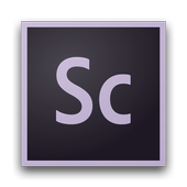 Adobe Scout  Latest Version Download