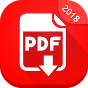 PDF Reader for Android 2018 APK