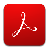 Adobe Acrobat Reader Latest Version Download