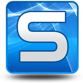 Signal Latest Version Download