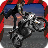 Race, Stunt, Fight, 2!  FREE  Latest Version Download