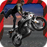 Race, Stunt, Fight, 2! FREE 4.0 Android Latest Version Download