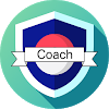 Coach For Pokemon Go & Widget