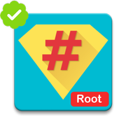 Root Checker Advanced FREE [Root] Latest Version Download