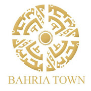 BAHRIA TOWN  Latest Version Download