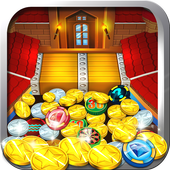 AE Coin Mania : Arcade Fun  Latest Version Download