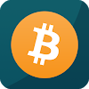 Freebit : Free Bitcoins APK 1.0