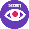 Secret Video Recorder Latest Version Download