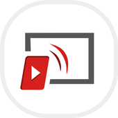 Tubio - Cast Web Videos to TV, Chromecast, Airplay Latest Version Download