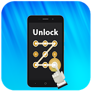 Any Phone Unlock Guides APK