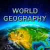 World Geography - Quiz Game Latest Version Download