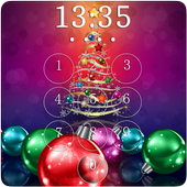 Christmas Lock Screen & Wallpaper  Latest Version Download