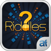 Riddles Latest Version Download