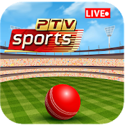 Download com-ahsaashafeez-livecricketptvsports 1.0 APK File for Android