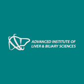 AILBS International Conference 2019 Latest Version Download