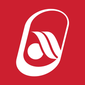 airberlin – find your flights Latest Version Download