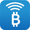 Bitcoin Wallet - Airbitz Latest Version Download
