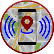 Track a Lost Phone APK