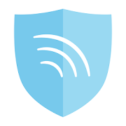 AirWatch Agent  Latest Version Download